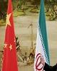یک دعوای جناحی دیگر بر سر منافع ملی در سیاست خارجی؛...