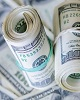 سه سناریو برای قیمت دلار از نگاه فعالان اقتصادی/ مدرس...