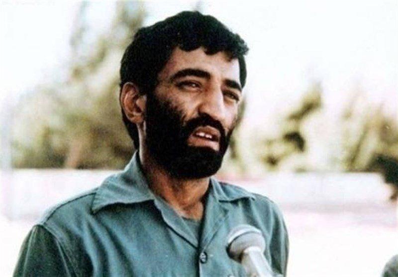 خبر بازگشت حاج احمد متوسلیان بعد از ۳۸ سال - تابناک | TABNAK