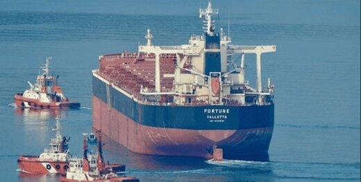 قیمت نفت در بازار جهانی کمی ارزان شد