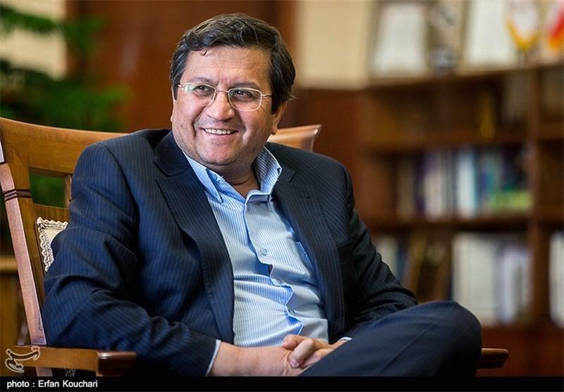 از نقدینگی اقتصاد ایران، برای تأمین کسری بودجه استفاده خواهد شد