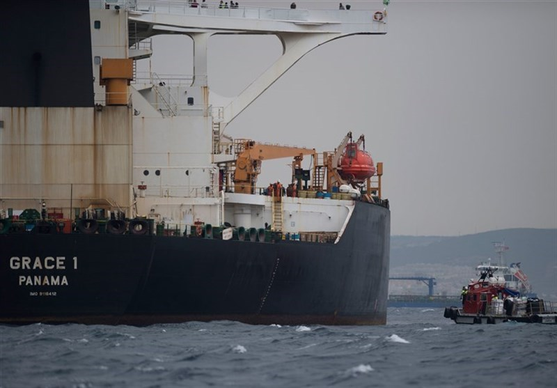 دستور قاضی آمریکایی برای مصادره نفتکشهای ایرانی/ پاسخ مسئول سیاست خارجی اتحادیه اروپا به نامه ظریف/ گزارش آژانس از حادثه تاسیسات نطنز/بمباران شمال عراق از سوی جنگنده های ترکیه