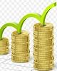 سخنگوی دولت: به زودی منحنی ارز و سکه سر به زیر میشود...