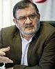 در «لاک داون» تهران، بحث ماسک و استفاده از همیاری نیروهای...