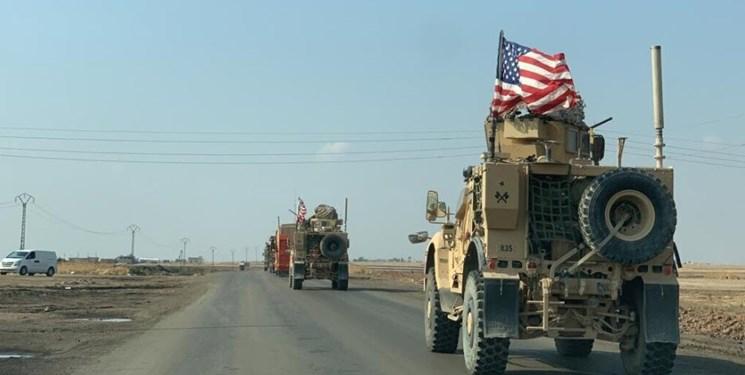 خروج دهها دیپلمات آمریکایی از عربستان/بمباران مناطق شمالی عراق از سوی جنگنده های ترکیه/ اعتراض شدید عراق به حملات ترکیه/ انفجار بمب در نزدیکی پایگاه نظامی آمریکا در شمال سوریه