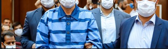 چه ظرفیت های قانونی برای «ابطال آرای قضات فاسد» وجود دارد؟
