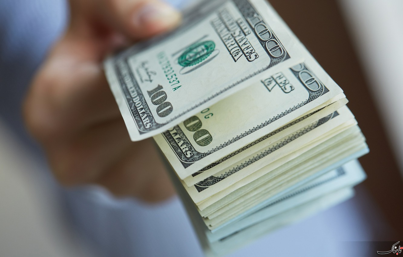 قیمت دلار و یورو در بازار امروز یکشنبه ۱۵ تیرماه ۹۹/ دلار صرافی ملی به کانال ۲۱ هزار تومانی وارد شد/ تقاضای کاذب از بازار رخت میبندد؟
