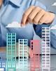 آیا بورس املاک، بازار مسکن را از آشفتگی نجات میدهد؟...