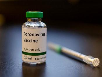 سرگیجه کرونایی در وزارت بهداشت؛ واکسن کشف شد؟!