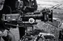 موتور تولید فیلمهای سینمایی حوزه هنری دوباره روشن میشود؟