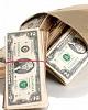 دلار به ۲۲ هزار تومان نزدیک شد / بانک مرکزی بالاخره به فکر قیمت گذاری دلار به وقت تهران افتاد