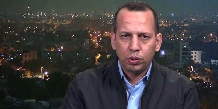 داعش مسئولیت ترور هشام الهاشمی را بر عهده گرفت - تابناک | TABNAK