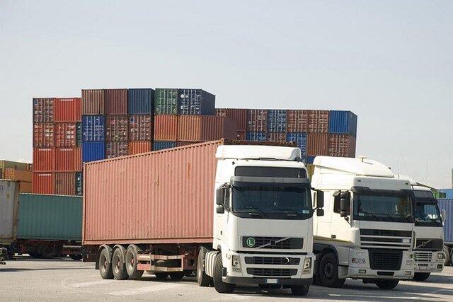 بازار بزرگ جنوب عراق به زودی در دسترس صادرکنندگان ایرانی/ بازگشت رونق به صادرات غیرنفتی