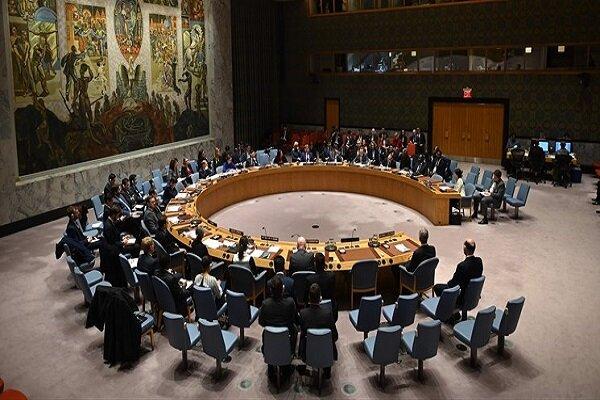 واکنش سخنگوی وزارت خارجه به واگذاری جزایر ایرانی به چین/وتوی قطعنامه ضدسوری شورای امنیت از سوی روسیه/ ازسرگیری صادرات اسلحه به عربستان از سوی انگلیس/ واکنش مسکو به جدیدترین تحرک آمریکا علیه ایران