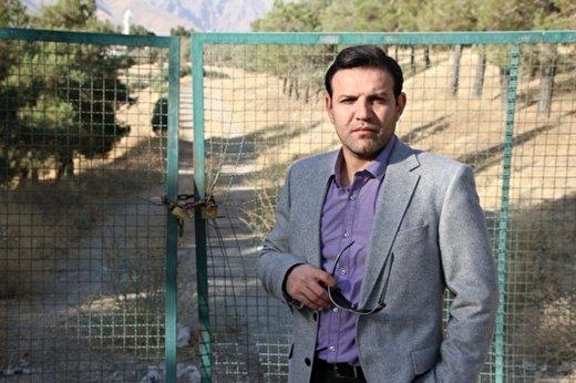عزیزی خادم: اصلاح کُند اساسنامه به ضرر فوتبال است