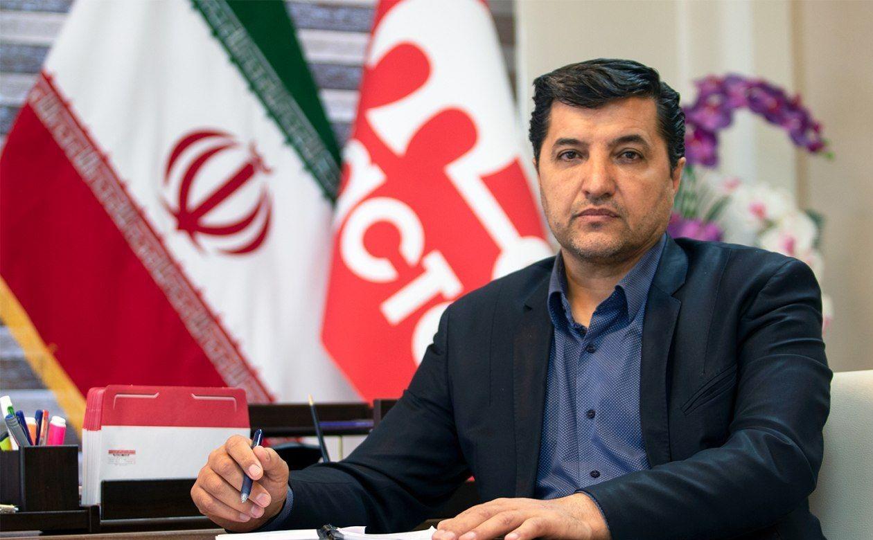 تراکتور: میآییم تهران و استقلال باید بی بهانه بازی کند