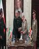 چند نکته پیرامون توافق امنیتی ـ نظامی ایران و سوریه