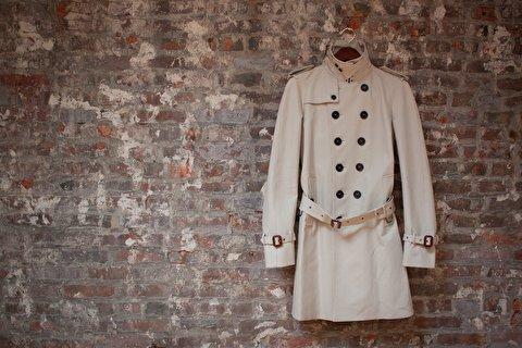 ده لباس مردانه مدرن که از ارتش آمدهاند