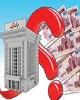مردم برای وام ناچیز مسکن تلاش میکنند؛ بانکها برای بنگاهداری در بازار مسکن رقابت میکنند