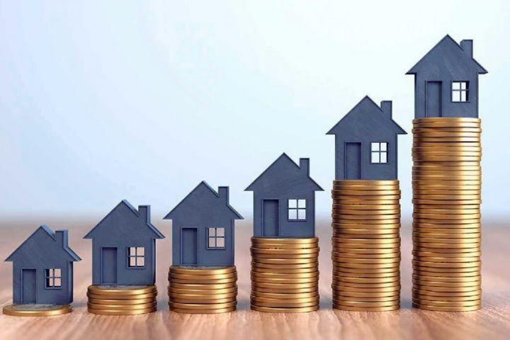 مردم برای وام ناچیز مسکن تلاش می کنند؛ بانک ها برای بنگاهداری در بازار مسکن رقابت می کنند
