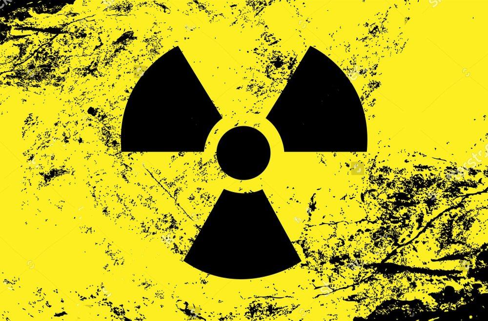 چرا اخبار جعلی انفجار در مراکز حساس هستهای و نظامی ایران منتشر میشود؟!
