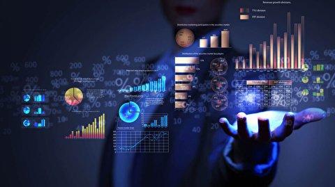روشهای تحلیل در بورس و نرمافزارهایش