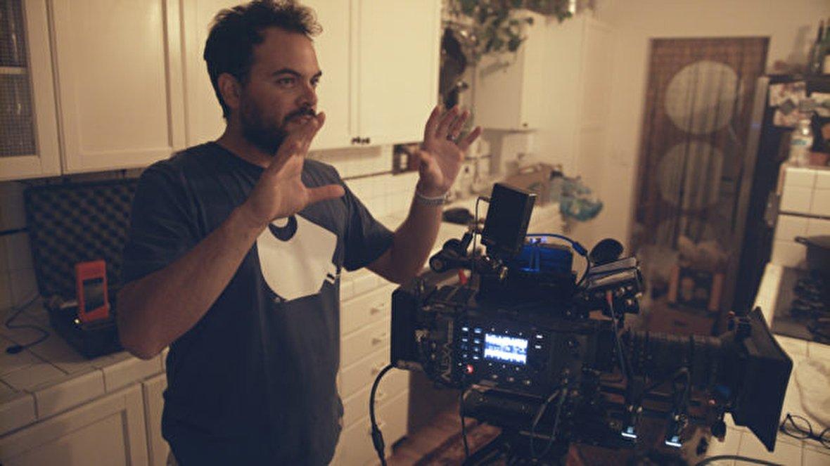 افزایش دوباره هزینه تولید فیلمهای سینمایی؛ از شش تا چهارده میلیارد تومان!