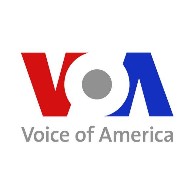 ویزای۱۰ روزنامهنگار خارجی صدایآمریکا تمدید نمیشود