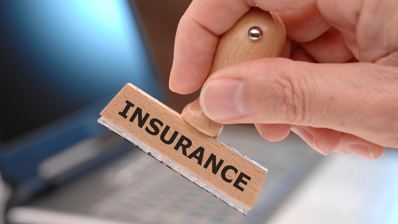 کلافگی در صدور بیمه نامه، شاهکار جدید صنعت بیمه/ مسئول کیست؛ فناوران خبره یا مدیران خبره صنعت بیمه؟