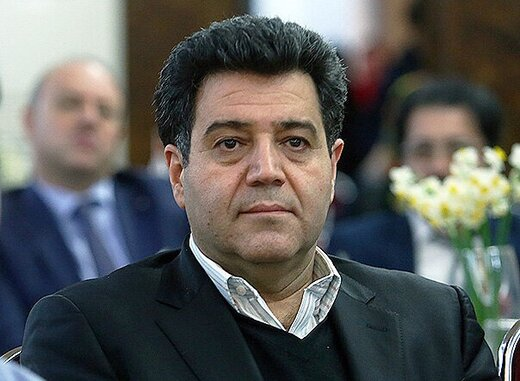موج دوم کرونا با اقتصاد ایران چه میکند؟