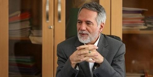ماجرای نامه محمود احمدی نژاد به محمد بن سلمان