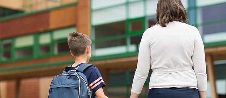 انتخاب مدارس برتر چه تاثیری بر کیفیت تحصیل فرزند شما دارد؟