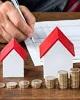 طرح مالیات بر خانههای خالی؛ کاهش نرخ مسکن یا تکرار...