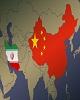 روایت شبکه تلویزیون جهانی چین از قرارداد همکاری ۲۵...
