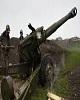 تشدید وضعیت جنگی در مرزهای جمهوری آذربایجان و ارمنستان / کشته شدن دو مقام ارشد ارتش جمهوری آذربایجان