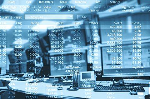 انواع روشهای ارزشگذاری سهام