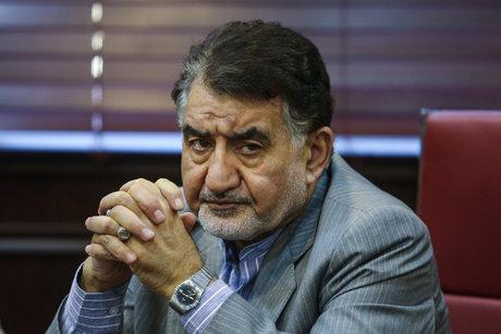 جزئیات تسویه حساب سه میلیارد دلاری عراق با ایران