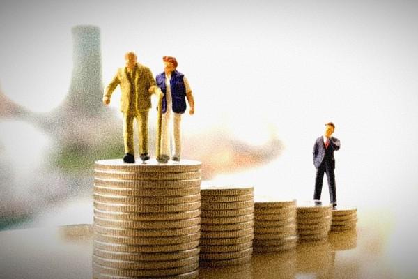 قیمت سکه امامی به ۱۱ میلیون تومان رسید/ بازار در حال اشباع شدن است/ قیمت ها بی سابقه است!