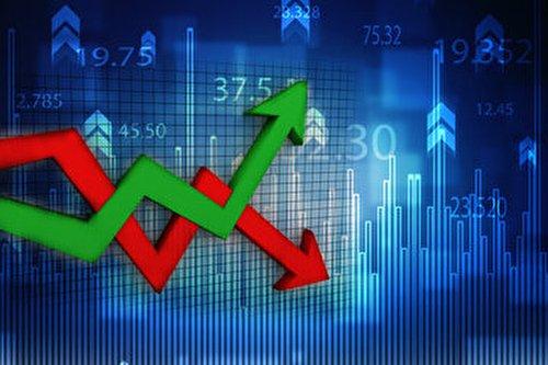 سیگنال غلط به بازار سرمایه در پی رشد قیمت غیر واقعی IPO ها/چیدمان مطلوب پرتفو در شرایط کنونی بازار / سهامداران معاملات خود را بر شاخص کل متمرکز نکنند