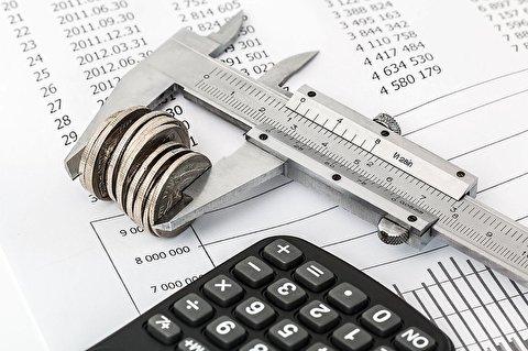 آشنایی با انواع روشهای افزایش سرمایه