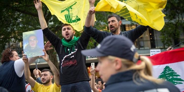تماس تلفنی وزیر جنگ اسرائیل با وزیر دفاع روسیه درباره ایران/ نشست سه جانبه عراق، آمریکا و شورای همکاری خلیج فارس/درخواست ۲۳۰ قانونگذار اروپایی برای تروریستی اعلام کردن «حزبالله»/آغاز تحقیقات قضایی علیه ولیعهد امارات