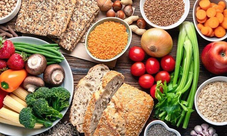 بایدها-و-نبایدهای-تغذیه-ای-در-بحران-کرونا