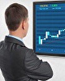 سیگنال غلط به بازار سرمایه در پی رشد قیمت غیر واقعی IPO ها /چیدمان مطلوب پرتفو در شرایط کنونی بازار / سهامداران معاملات خود را بر شاخص کل متمرکز نکنند