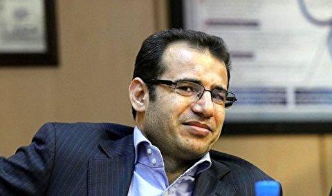 بحران کرونا در بورس تهران/عرضه های اولیه را با تعویق بیندازید