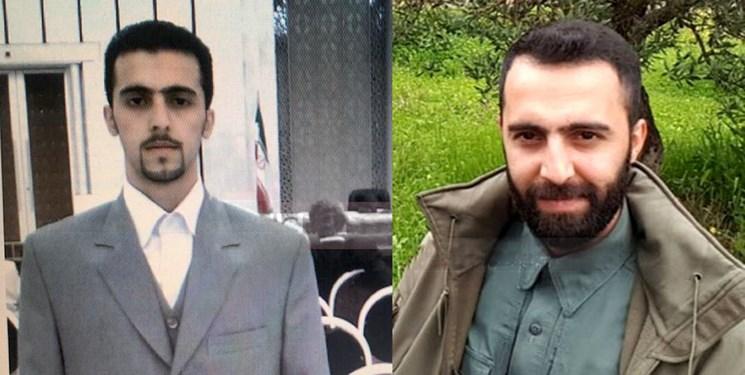 جزئیات تازه از پرونده جاسوسی محمود موسوی مجد