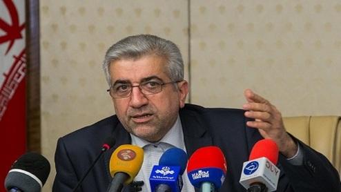 احتمال تغییر ساعت کاری ادارات از زبان وزیر نیرو