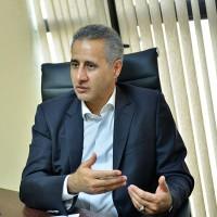 مهمترین مطالبات اقتصادی ایران از نخست وزیر عراق، چیست؟