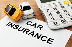 کلافگی در صدور بیمه نامه، شاهکار جدید صنعت بیمه / مسئول کیست؛ فناوران خبره یا مدیران خبره صنعت بیمه؟
