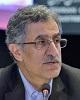 رئیس اتاق تهران: در پایان سال، اقتصاد ایران ۱۷ درصد کوچک خواهد شد/ دلار بیش از ۲ هزار تومان عقب نشینی کرد/ مشمولان جامانده سهام عدالت مشخص شدند/ کارمزد معاملات بورس از فردا ۲۰ درصد کاهش مییابد