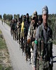 اعزام گروههای مسلح سوری وابسته به ترکیه به آذربایجان برای جنگ با ارمنستان!